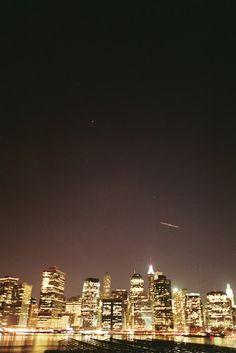 New York City <3 | Manhattan