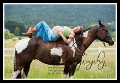 I want to take a picture like this!! Love it!