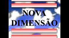 GRUPO NOVA DIMENSÃO PRESENÇA CD COMPLETO - YouTube