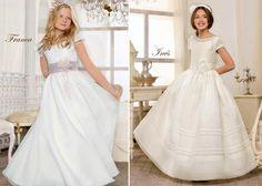 vestidos-de-primera-comunion-del-corte-ingles-7.jpg (700×500)