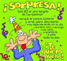 Lindas-Tarjetas-De-Cumpleaños-Para-Un-Sobrino-Gratis-sorpresa.jpg (300×275)