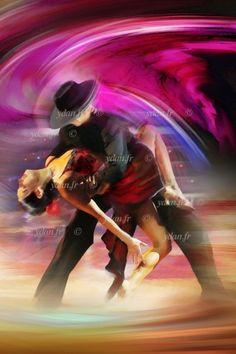 art-numerique-danse-sportive-et-acrobatique-4212325-di97-303c8_570x0.jpg