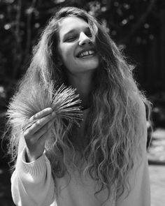 Callie - Matteo Montanari