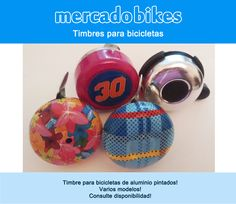 Biblioteca multimedia ‹ MercadoBikes — WordPress
