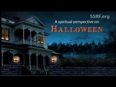 Liberals Want Halloween Banned! | Standup! | Pinterest