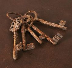 Google Image Result for http://www.bellahomefashions.com/images/detailed/rustic_vintage_look_iron_skeleton_keys_on_ring.jpg