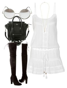 """""""Untitled #2093"""" by dkfashion-658 ❤ liked on Polyvore"""