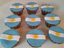 Football World Cup Football, Sugar, Cookies, Desserts, Food, Soccer, Biscuits, Meal, American Football