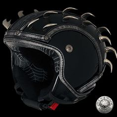 Casque de Moto New Rock (HELMET008-S1)