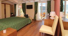 Luxury Hotel Lake Garda Hotel Baia D'Oro in Gargnano Lake Garda Hotels, Furniture, Home Decor, Gold, Wine Cellars, Lake Garda, Luxury, Homemade Home Decor, Home Furnishings