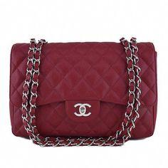 88d54e39e4 chanel handbags saks fifth avenue  Chanelhandbags Kabelky Chanel