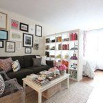 http://www.apartmenttherapy.com/jackies-colorful-upper-east-side-home-house-tour-201818