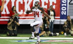 Injuries forcing Buccaneers to deal with plethora of unknowns = TAMPA — The Tampa Bay Buccaneers began game-planning around the loss of Pro Bowl running back Doug Martin on Wednesday. Whatever plan they eventually adopt, though, may be a shorter-term plan than originally expected.  Amid reports.....