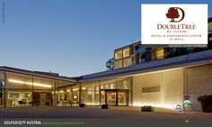 DoubleTree by Hilton Hotel & Conference Center La Mola in Terrassa, Cataluña Conference, Golf Courses, Spa, Mansions, House Styles, Manor Houses, Villas, Mansion, Palaces