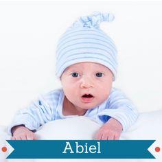 126 Mejores Imágenes De Nombres Para Bebes En 2019