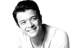 JERICHO ROSALES born September 1979 in Quezon City, Philippines is a Filipino cinema and television actor, singer, and songwriter. Jericho Rosales, Quezon City, Star Magic, September 22, Good Looking Men, Handsome Boys, Filipino, Candies, Philippines