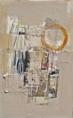 artpropelled:    Morning Rituals by Katherine Chang Liu