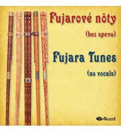Fujarové melódie bez spevu Arabic Calligraphy, Arabic Calligraphy Art
