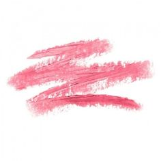 SLEEK POWER PINK POWER PLUMP LIP CRAYON ($6.78) ❤ liked on Polyvore featuring beauty products, makeup and lip makeup
