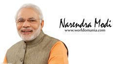 is narendra modi the best prime minister of india till date