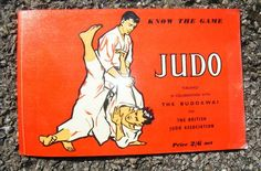 Judo - Know the Game Series,   Published by, Educational Products, - in…