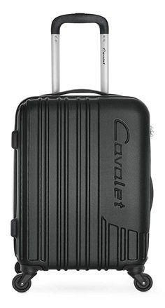 Hochwertiger Koffer Koffer, Rucksäcke & Taschen, Reisegepäck, Koffer & Trolleys Kabine, Fashion, Viajes, Moda, Fashion Styles, Fashion Illustrations