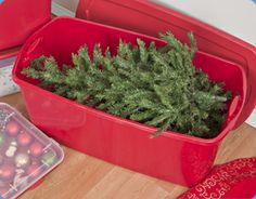 Christmas Tree Storage Box Get Quotations Christmas Tree Storage