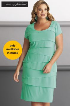 Available at Hows That Fashions Eve Hunter - Available in black only. Plus over 30 current styles available in-store now! Australian Residents Only Shipping is for a Registered Express Post 3 KG satchel Mother Of The Bride, Short Sleeve Dresses, Summer Dresses, Casual, Satchel, Store, Black, Fashion, Mother Bride