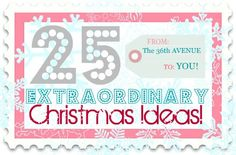 25 Handmade Gifts Under $5 | The 36th AVENUE