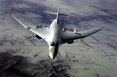 Aviones Caza y de Ataque: Tu-160 Blackjack            Bombas: 24 x Bombas guiadas por TV KAB-500T de 500kg 32 x Bombas guiadas por láser KAB-500L de 500kg 24 x Bombas de caída libre KAB-1500 de 1500 kg 24 x Bombas guiadas por satélite KAB-1500K de 1.500 kg 24 x Bombas guiadas por láser KAB-1500L de 1.500 kg 24 x Bombas guía Data-Link KAB-1500TK de 1.500 kg 24 x Bombas guiadas por satélite inercial KAB-1500SE de 1.500 kg 40 x Bombas de caída libre KAB-250 de 250 kg 40 x Bombas de caída libre…