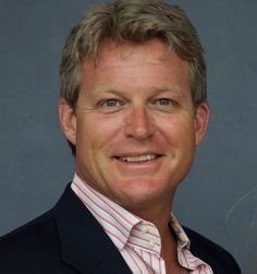 Ted Kennedy Jr. Hosting Office Hours in Durham