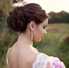 wedding-hairstyles-4-03262014nz