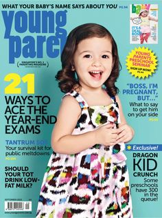 Young Parents Singapore  Magazine - Buy, Subscribe, Download and Read Young Parents Singapore on your iPad, iPhone, iPod Touch, Android and on the web only through Magzter