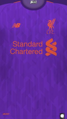 Liverpool Fc Shirt, Liverpool Football Club, Soccer Kits, Football Kits, Lfc Wallpaper, Liverpool Wallpapers, Football Posters, This Is Anfield, Soccer Outfits