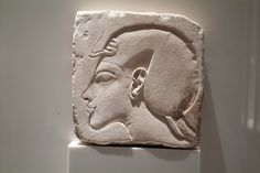 Neues Museum Berlin 4907 | by kairoinfo4u