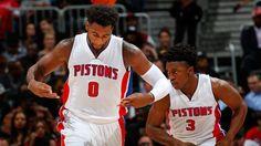 Orlando Magic vs. Detroit Pistons, Friday, Las Vegas Odds, NBA Basketball Sports Betting, Picks and Prediction