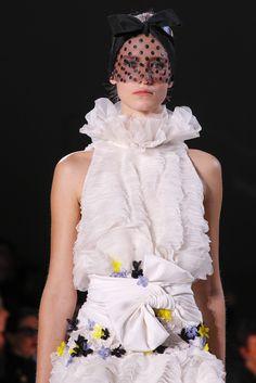 http://www.style.com/slideshows/fashion-shows/spring-2015-couture/giambattista-valli/details/45