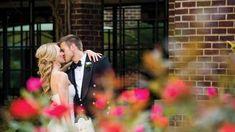 Georgetown Wedding Venue | Wedding Packages | Four Seasons Hotel