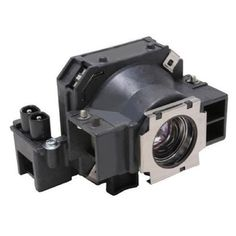 Vintage POA LMP Projector Lamp Replacement for SANYO PLC XU PLC