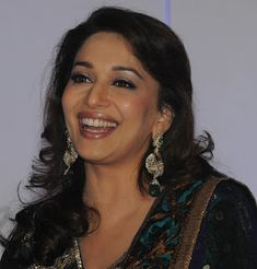 Madhuri Dixit, Jacqueline Fernandez, Gorgeous Women, Beautiful, Hd Photos, Be Still, Bollywood, How To Look Better, Actresses