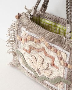 JAMIN PUECH APOLLINE bag