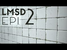 Let's Make In Substance Designer - Episode 2: Dirty Tiles - YouTube