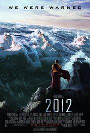 2012 (2009) - IMDb #homeimprovementalanJackson,