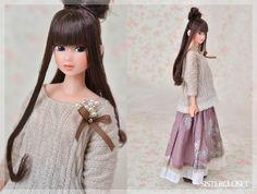 cheeky angle7 3 販売予定品の画像   momoko DOLLお買い物大作戦スペシャル3 特設ブログ