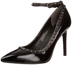 Ivanka Trump Women's Itgalyn Pump -- Continue to the product at the image link.
