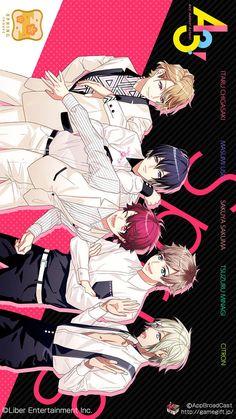 Like a boy Manga Boy, Manga Anime, Anime Art, Cute Anime Boy, Anime Guys, Comic Style Art, Boy Poses, Fantasy Inspiration, Alice