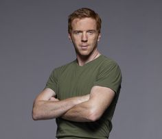 Battle of the Network Stars TV Season Best Series, Tv Series, Homeland Series, Damian Lewis, Tv Seasons, Band Of Brothers, Gorgeous Men, Beautiful People