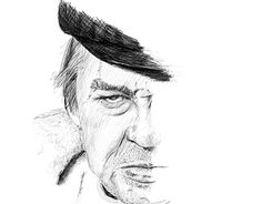 """Check out new work on my @Behance portfolio: """"Random Sketches & Drawings"""" http://be.net/gallery/53029481/Random-Sketches-Drawings"""