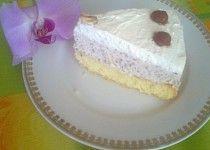 JADRAN - Lázeňský dort Vanilla Cake, Pudding, Food, Sweet, Candy, Custard Pudding, Essen, Puddings, Meals