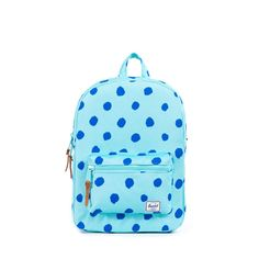 46 Best Back to School images  7508eb17329cc
